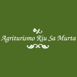 Agriturismo Riu Sa Murta